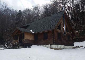Casa en ejecución hipotecaria in Washington Condado, VT ID: F4125042