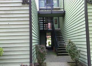 Casa en ejecución hipotecaria in Everett, WA, 98204,  E GIBSON RD ID: F4125067