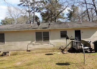 Casa en ejecución hipotecaria in Macon, GA, 31211,  KINGSVIEW CIR ID: F4125110