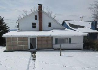 Casa en ejecución hipotecaria in Cambria Condado, PA ID: F4125126