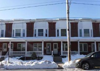 Casa en ejecución hipotecaria in Bethlehem, PA, 18018,  W BROAD ST ID: F4125149