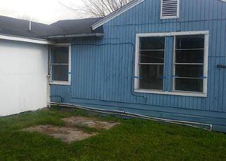 Casa en ejecución hipotecaria in Brazoria Condado, TX ID: F4125230