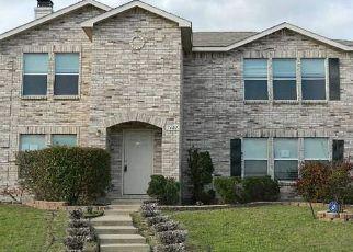 Casa en ejecución hipotecaria in Dallas Condado, TX ID: F4125235