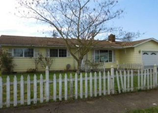 Casa en ejecución hipotecaria in Eugene, OR, 97404,  RUBY AVE ID: F4125278