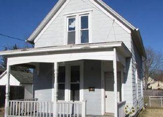 Casa en ejecución hipotecaria in Clinton Condado, OH ID: F4125284