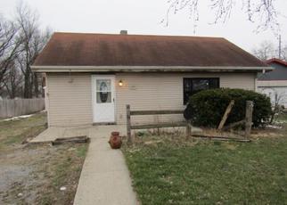 Casa en ejecución hipotecaria in Lima, OH, 45801,  ADAMS ST ID: F4125292