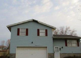 Casa en ejecución hipotecaria in Canton, OH, 44707,  4TH ST SE ID: F4125298