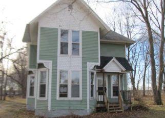 Casa en ejecución hipotecaria in Branch Condado, MI ID: F4125357