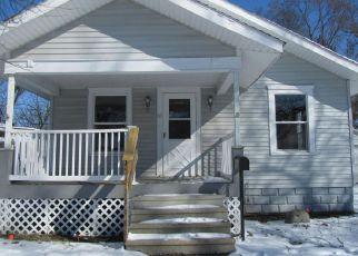 Casa en ejecución hipotecaria in Battle Creek, MI, 49037,  MARYLAND DR ID: F4125358
