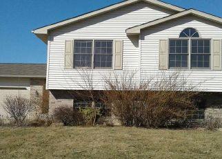 Casa en ejecución hipotecaria in Portage, IN, 46368,  ROBBINS RD ID: F4125417