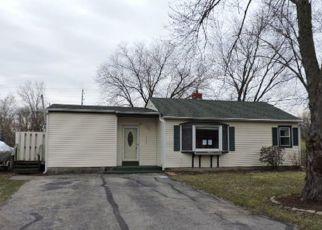 Casa en ejecución hipotecaria in Mchenry, IL, 60050,  HOME AVE ID: F4125432