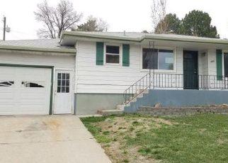 Casa en ejecución hipotecaria in Pocatello, ID, 83201,  AMMON ST ID: F4125440