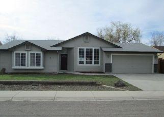 Casa en ejecución hipotecaria in Boise, ID, 83713,  W BUMBLEBEE DR ID: F4125441