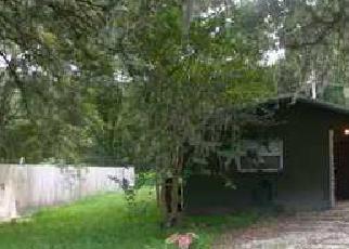 Casa en ejecución hipotecaria in Tampa, FL, 33610,  N 78TH ST ID: F4125485