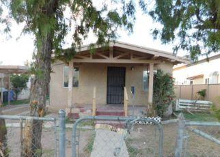 Casa en ejecución hipotecaria in El Centro, CA, 92243,  W HEIL AVE ID: F4125497