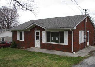 Casa en ejecución hipotecaria in Frankfort, KY, 40601,  GREENUP AVE ID: F4125527