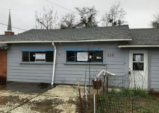 Casa en ejecución hipotecaria in Amador Condado, CA ID: F4125539