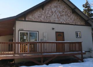 Casa en ejecución hipotecaria in Palmer, AK, 99645,  S ALEXA CIR ID: F4125554