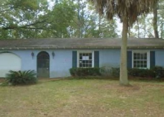 Foreclosure Home in Mobile, AL, 36608,  PARKBROOK DR ID: F4125565