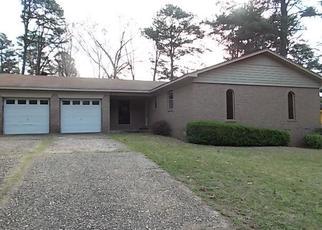 Casa en ejecución hipotecaria in Little Rock, AR, 72205,  KIMBERLY DR ID: F4125584