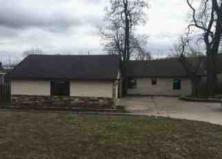 Foreclosure Home in Fayetteville, AR, 72701,  N BREWER CT ID: F4125588