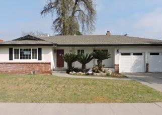 Casa en ejecución hipotecaria in Fresno Condado, CA ID: F4125599