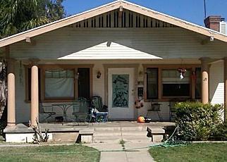 Casa en ejecución hipotecaria in Riverside, CA, 92506,  LARCHWOOD PL ID: F4125600
