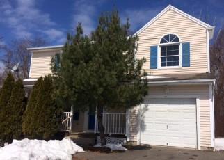 Foreclosure Home in Waterbury, CT, 06704,  SORREL RD ID: F4125613