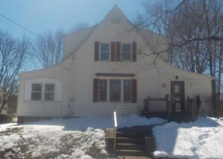 Casa en ejecución hipotecaria in Meriden, CT, 06451,  BUCKINGHAM ST ID: F4125615