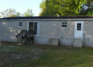 Casa en ejecución hipotecaria in Lakeland, FL, 33810,  LAKELAND ACRES RD ID: F4125671