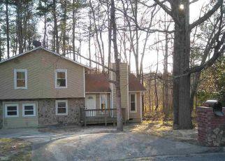 Casa en ejecución hipotecaria in Fairburn, GA, 30213,  DOE CT ID: F4125703