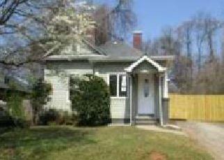 Casa en ejecución hipotecaria in Atlanta, GA, 30315,  ADAIR AVE SE ID: F4125729