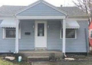 Casa en ejecución hipotecaria in Joliet, IL, 60436,  S MAY ST ID: F4125797