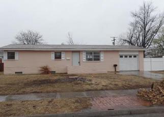 Casa en ejecución hipotecaria in Garden City, KS, 67846,  E EDWARD ST ID: F4125828
