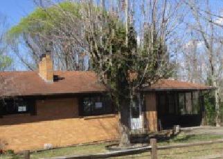 Casa en ejecución hipotecaria in Ashland, KY, 41102,  SKYLINE DR ID: F4125850