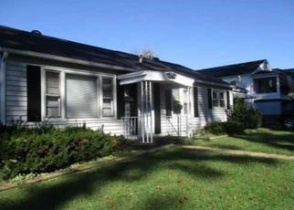 Casa en ejecución hipotecaria in Ashland, KY, 41101,  BLACKBURN AVE ID: F4125852
