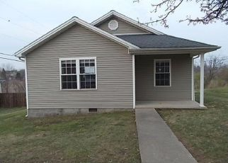 Foreclosure Home in Harrodsburg, KY, 40330,  ATLEE DR ID: F4125854