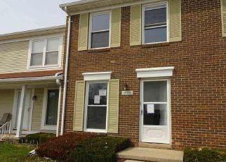 Foreclosure Home in Roseville, MI, 48066,  E BRITTANY CT ID: F4125912