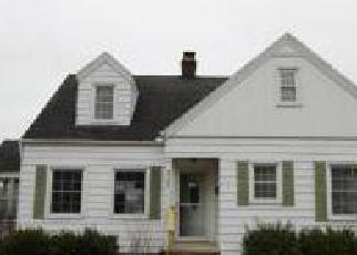 Casa en ejecución hipotecaria in Kent Condado, MI ID: F4125931
