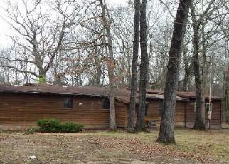 Foreclosure Home in Jefferson county, MO ID: F4125961