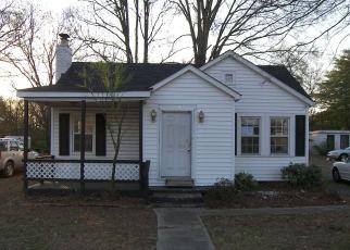 Foreclosure Home in Charlotte, NC, 28208,  BRADFORD DR ID: F4125995