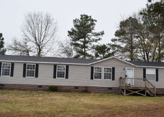 Foreclosure Home in Hope Mills, NC, 28348,  SOUTHMILL DR ID: F4126018