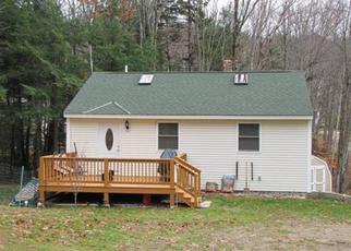 Casa en ejecución hipotecaria in Belknap Condado, NH ID: F4126025