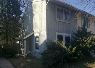 Casa en ejecución hipotecaria in Clementon, NJ, 08021,  MYRTLE AVE ID: F4126027