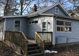 Casa en ejecución hipotecaria in Brick, NJ, 08723,  SILVERTON RD ID: F4126038