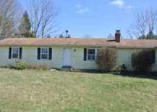 Casa en ejecución hipotecaria in Medina Condado, OH ID: F4126102