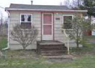 Casa en ejecución hipotecaria in Elyria, OH, 44035,  E RIVER RD ID: F4126118