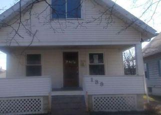 Casa en ejecución hipotecaria in Elyria, OH, 44035,  BELLFIELD AVE ID: F4126123