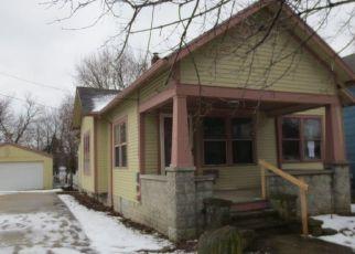 Casa en ejecución hipotecaria in Sandusky Condado, OH ID: F4126124