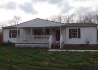 Foreclosure Home in Chillicothe, OH, 45601,  DEBORD RD ID: F4126133